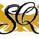 S&Q Executive Limousine Service