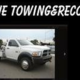 Unique Towing &Recovery