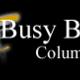 Busy Bee Transportation, llc