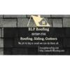 BLP Roofing & Siding