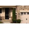 Cincinnati Door & Opener Inc
