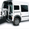 Trip Medical Transport Services