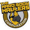 The Hard Body Haulers Corporation