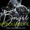 MyBoujieLife