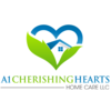 A1 Cherishing Hearts Home Care LLC