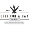 Chef for a Day Catering