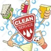 MISSY'S CLEANING SERVICES