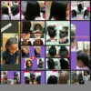 Professional Stylist openings for clients