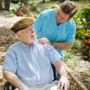 BrightStar Companion /Senior Care